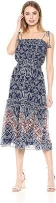 MISA Women's Adel Dress