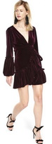 MISA Los Angeles Corrine Dress