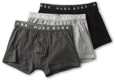 HUGO BOSS Boxer 3 Pack 50236732
