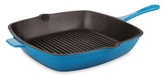 "Berghoff Neo Collection 11"" Grilling Pan"