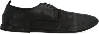 Marsèll Strasacco Lace Up Shoes