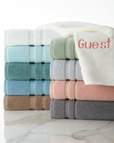 Waterworks Studio Perennial Bath Towel