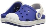 Crocs Bump It Clog (Little Kid/Big Kid)
