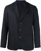Societe Anonyme Summer Weekend Jacket