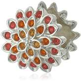 Chamilia In Bloom Bead Charms