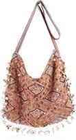 Day Birger et Mikkelsen Day Moroccon Style Cross Body Bag
