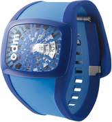 M.O.D. o.d.m. Women's DD100-16 Spin Analog Watch