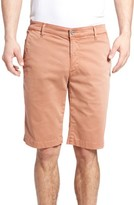AG Jeans Men's 'Griffin' Chino Shorts