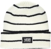 Vans Vans_Apparel Women's Falcon Beanie
