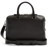 Lanvin Leather Briefcase