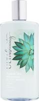 Ulta Agave Tea Moisturizing Body Wash