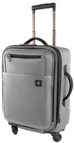 Victorinox Men's 'Avolve 20' Wheeled Carry-On - Grey