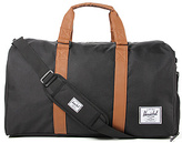 Herschel Supply The Novel Duffle Bag