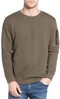 Zanerobe Pack Sweatshirt