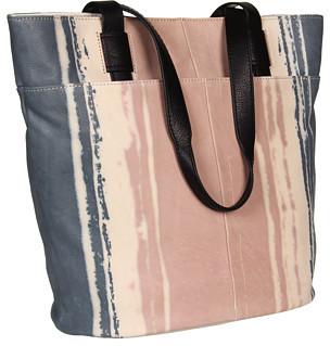 Perlina Handbags Lucia Tote