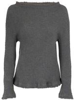 Roberto Collina Wool sweater