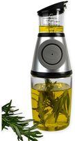 Artland Press and Measure Herb Oil Infuser