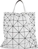 Bao Bao Issey Miyake Lucent geometric tote bag