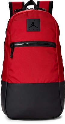 Nike Jordan Collaborator Backpack