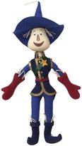 Madame Alexander Scarecrow Cloth