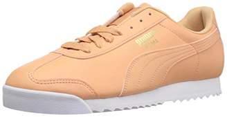 Puma Men's Roma Classic VTG Sneaker 7 M US