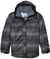 Columbia Kids - Bugabootm Interchange Boy's Coat