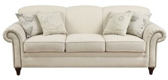 Infini Furnishings Nova Sofa