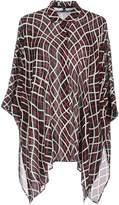 Gucci Shirts - Item 38645848
