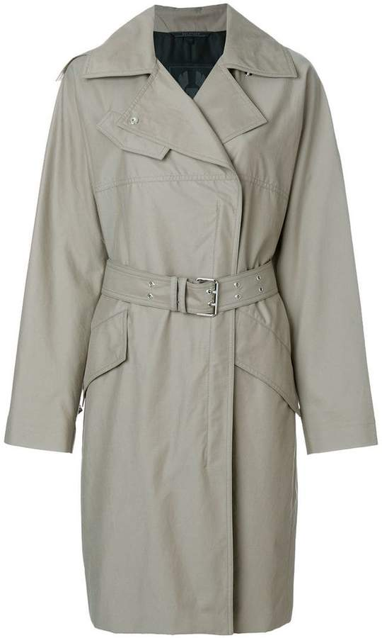 Belstaff Tailworth trench coat