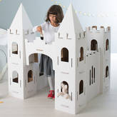 Your Own Nubie Modern Kids Boutique Make Castle Kit