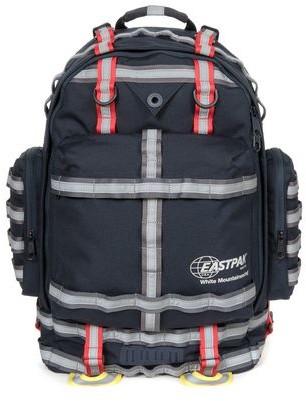 White Mountaineering EASTPAK x Backpacks & Fanny packs