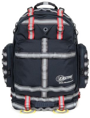 White Mountaineering Eastpak X EASTPAK x Backpacks & Bum bags