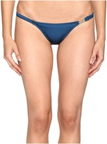 lagent by agent provocateur tania bikini bottom womens swimwear l'agent by agent provocateur women's swimwear shopstyle,Lagent Swimwear