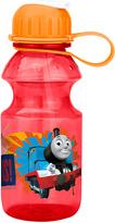 Thomas & Friends Thomas Tritan 14-Oz. Water Bottle