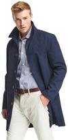 Gap Classic mac jacket