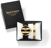 Juicy Couture Jetsetter Gift Set