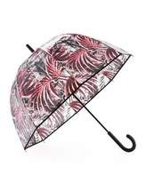 Hunter Original Bubble Umbrella, Jungle Camo