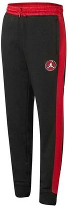 Nike Boys Jordan Remastered HBR Pants