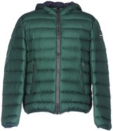 Colmar Down jackets - Item 41706482