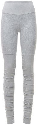Alo Yoga Alosoft Goddess Leggings