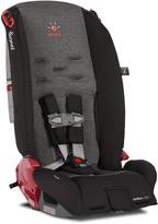 Diono 'Radian® R100' European-Style Car Seat/Booster