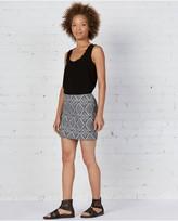 Bailey 44 Safi Skirt