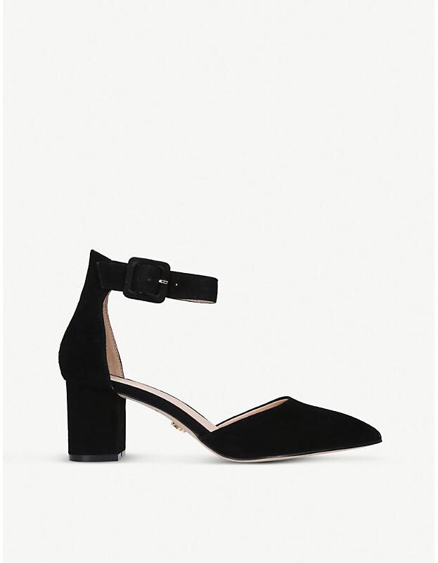 ce2d445ef0 Kurt Geiger Court Shoes - ShopStyle