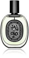 Diptyque Women's Tam Dao EDP