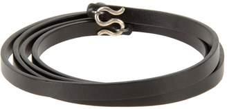 Manuel Bozzi Bracelets - Item 50145160OP