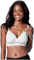 Bravado Designs Original Nursing Bra - Plus Style - Butterscotch - XL+ (42-46 DD-E)