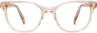 Warby Parker Amelia