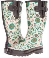 M&F Western Lilian Women's Rain Boots