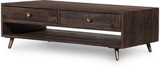 One Kings Lane Lucie Coffee Table - Reclaimed Wood