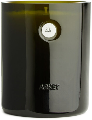 Arket Scented Candle 210 g